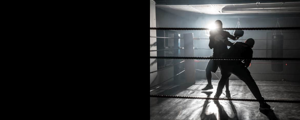 Boxing-Lens-Flare-about-us.jpg